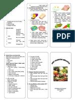menu sehat penderita diabetes mellitus pdf