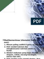 papper sinusitis dr rudolf.pptx