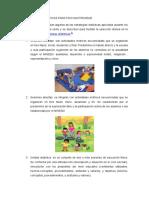 estrategias_psicomotroas