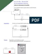 practicaspolimetro.pdf