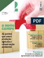 P22 Edicao 101 o Novo Campo