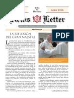 News Letter42 Sp