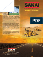 Sakai_Pocket_Guide.pdf