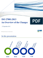 ISO 27001 2013 an Overview of the Changes_27 Sept 2013