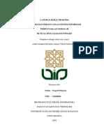 13650009_NOPAL_FEBRIYAN.pdf