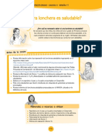 3G-U3-Sesion17.pdf