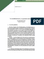 Dialnet-LaSocialdemocraciaYSuParentelaIdeologica-142260