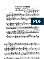 Canadian Express (O. Denayer & J. Delahaut) Rag pour Accordeon solo.pdf