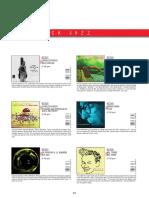 12-GET JAZZ.pdf