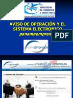 PROCEDIMIENTO_PARA_GENERAR_EL_AVISO_DE_OPERACION.pdf