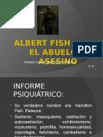 Albert Fish – El Abuelo Asesino