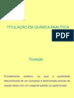 aula-2-Titulação-ácido-base.pdf