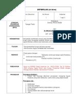 PP 3.4 SOP  DEFIBRILASI.doc