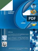 Presentation  Instalaciones Special MEP Facilities