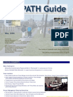 PATHGuide Newsletter, May 2006 ~ Healthy Rural Roads Project