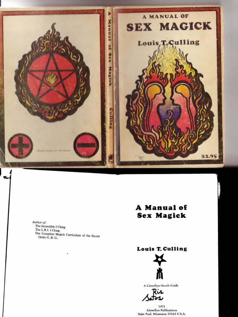Aphrodisiac The Sexual Secret Of Marijuana 1971 a manual of sex magick , louis t. culling.pdf