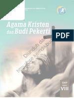 Pendidikan Agama Kristen dan Budi Pekerti (Buku Guru).pdf