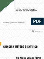 c2 Ciencia y Metodo Cientifico