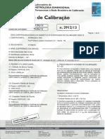 AN-02 Nível Eletrônico 2912-13.pdf