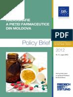 3995295 Md Policy Brief r