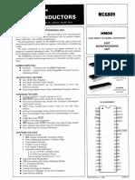 6809.pdf