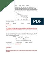 RESOLUÇÃO_E_COMENTÁRIO___DA_PROVA_3°_ANO___III_BIMESTRE_TIPO_2__SOBRE_ESTATÍSTICA PDF