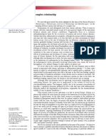 anemia dan infection.pdf