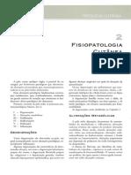 Parte 2 - Patologia Cutânea