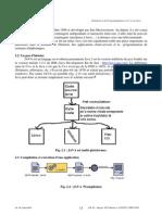 Ch2_Programmation en C Et en Java
