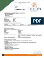 HDSM Hidroxido de Sodio en Solucion al 50 (1).pdf