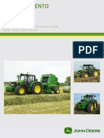 JOHN DEERE 6030_series_sp.pdf