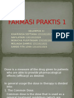 Farmasi Praktis Obj.4
