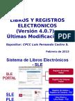 290573170-1-Libros-Electronicos-02-2015
