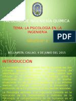 Diapositivas - Psicología en La Ingeniería (3)