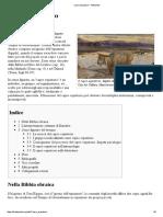 Capro Espiatorio - Wikipedia