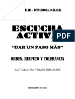 Anexo III - Escucha Activa primer trimestre.pdf
