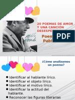 86195309 20 Poemas de Amor y Una Cancion Desesperada