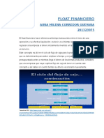 Float Financiero