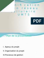 Docslide.fr Planification Dun Reseau Cellulaire Umts
