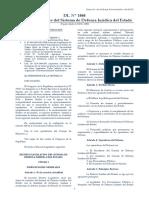 Defensa Juridica del Estado.pdf