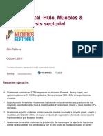 11.ISDE_Forestal.pdf