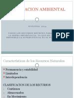 Degradación_Ambiental