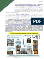 Arquitectura Barraca