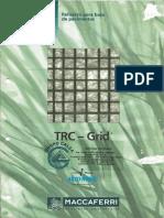 Catalogo Trc Grid Lt