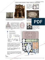 Arquitectura Barroca - Obras