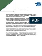 ESPECIFICACIONES+DEL+TRABAJO+DE+TANQUES+DE+AGUA