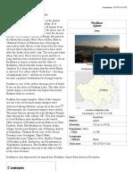 Pushkar - Wikipedia, The Free Encyclopedia