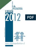 revista_2013