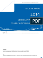 Desenvolvimiento del Comercio Exterior Pesquero 2014_final.pdf