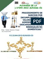 SUNASS ALCANCES.pdf